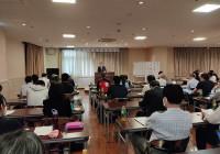 20210605山田盛義先生研修